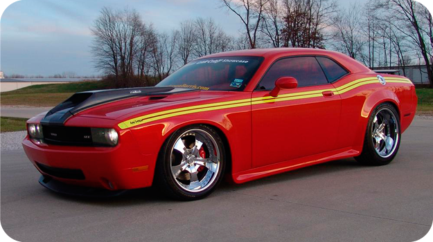 Dodge Challenger Pictures Posters News And Videos On Your Pursuit Hobbies Interests And