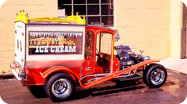 gold bugatti engine  gold  free engine image for user
